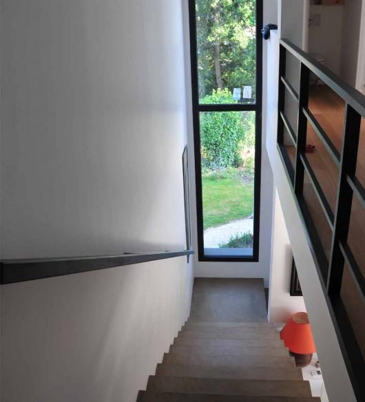 Crops 6 escalier